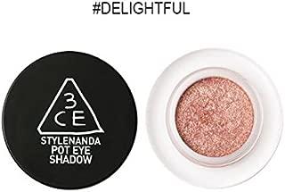 Best 3ce pot eyeshadow Reviews