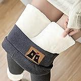 Zoom IMG-2 ytzl calzamaglia da donna pantaloni