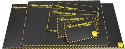 "5020 Extreme Standing Mat 16"" x 28"" x 1"""