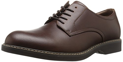 G.H. Bass & Co. Men's Pasadena Oxford
