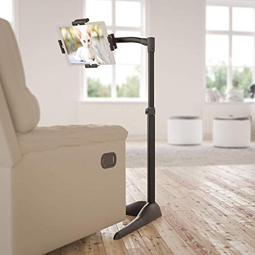 LEVO G2 Essential Tablet Floor Stand Tablet PCs
