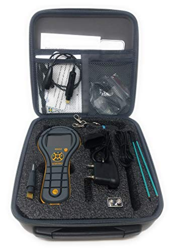 Protimeter BLD8800-S MMS2 Basic Survey Kit Moisture Meter...