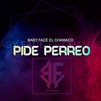 Pide Perreo