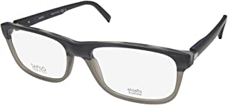 Best safilo elasta womens frames Reviews