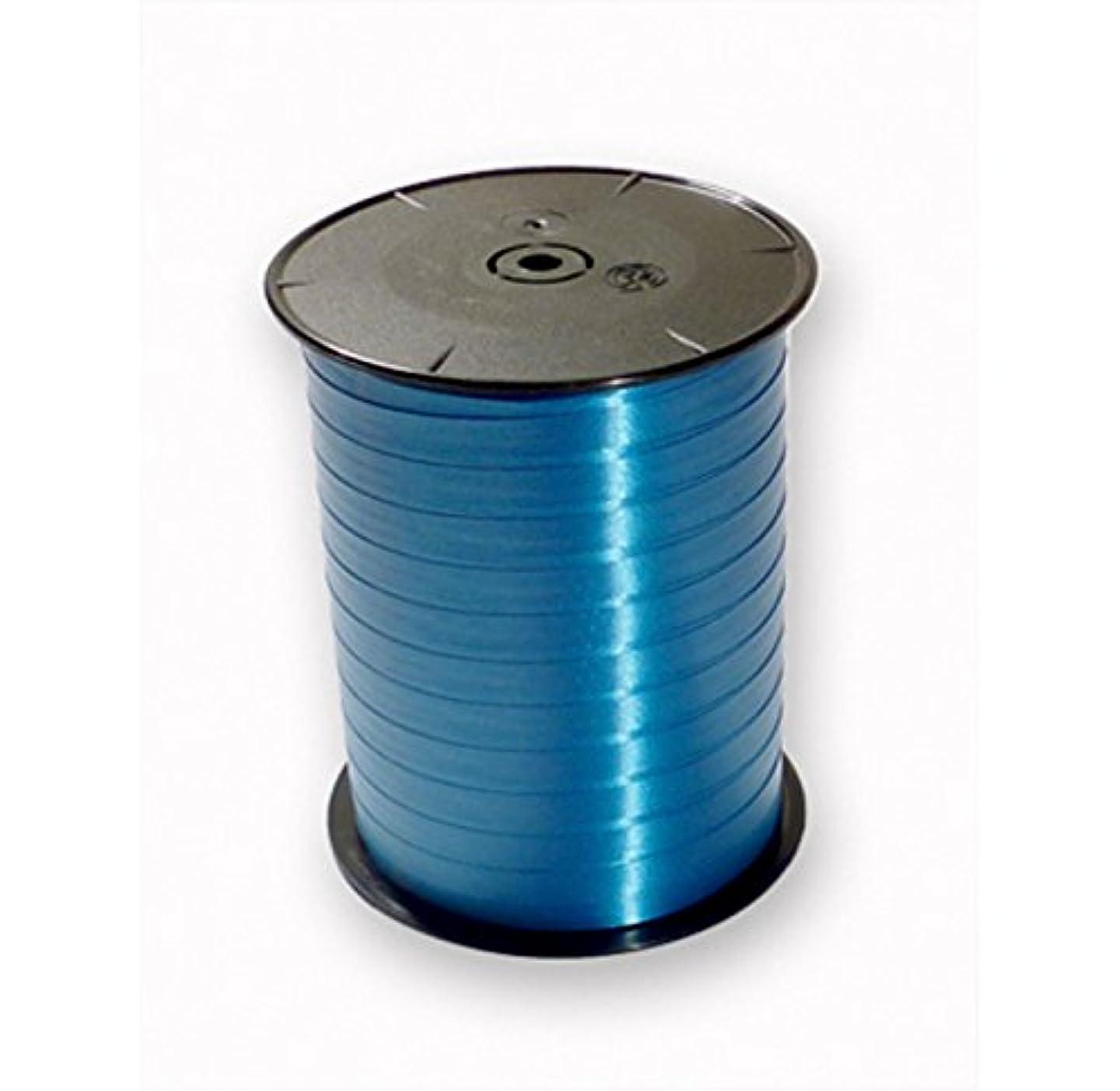 Clairefontaine 601713C 7mm x 500 m Smooth Counter Ribbon Rolls - Blue txeoepkskkzc