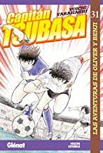Best captain tsubasa 31 Reviews