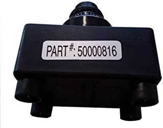 Best vermont castings vm450ssp replacement parts Reviews