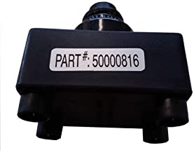 Vermont Castings 50000816 Ignitor Assembly