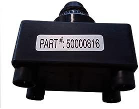 vermont castings cf9055lp