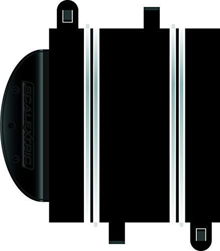 Scalextric C8545 Powerbase 2015