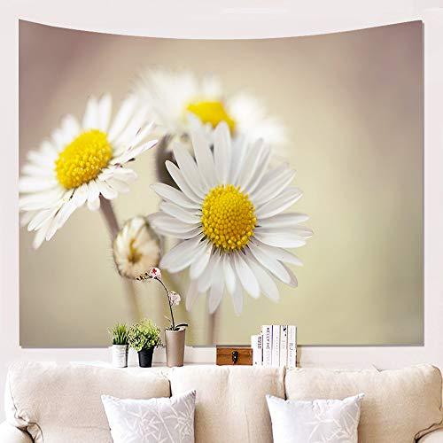 jtxqe Neue heiße Hause 3D Druck Wand Tuch hängen Tuch Hintergrund Tuch hängen Tapisserie wanddekoration Decke W180709-G037 150 * 200 cm