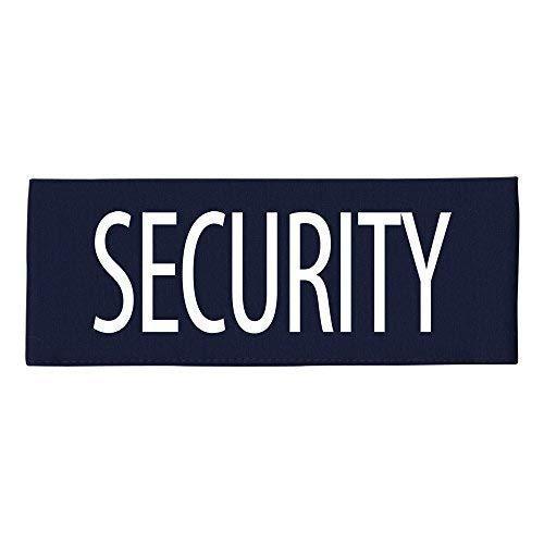 PST-escudo - cuidado con los resbalones - (307395) de señal de advertencia...