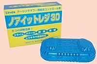 ノアイットレジ30 クーリングタワー用総合コントロール剤