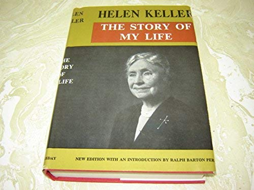 The Story of My Life (International Collectors Library)