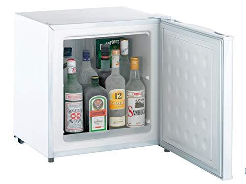 Profi Tiefkühlschrank, 40 Liter, statische Kühlung, bis -18° C, inkl. 1 Gitter-Rost, GGG BG-40