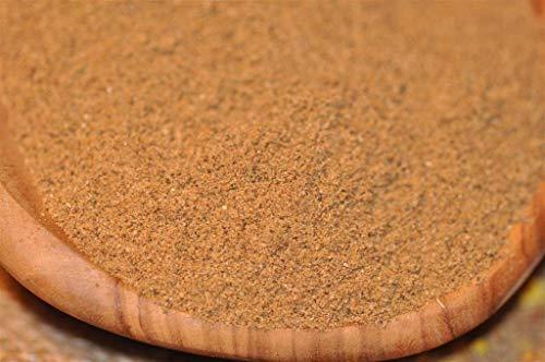 Tandoori-Masala, gemahlen, 100g, indische Spezialität, Gewürzmischung für Geflügelfleisch, Reis und Hackfleisch - Bremer Gewürzhandel
