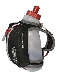 Best Handheld Water Bottle For Running Fitness Tracker