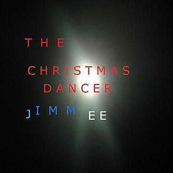 Noel the Christmas Dancer