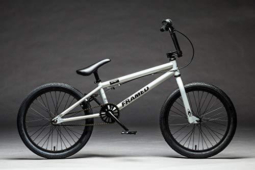 41ssncEyTdL 20 Best BMX Bikes [2020]
