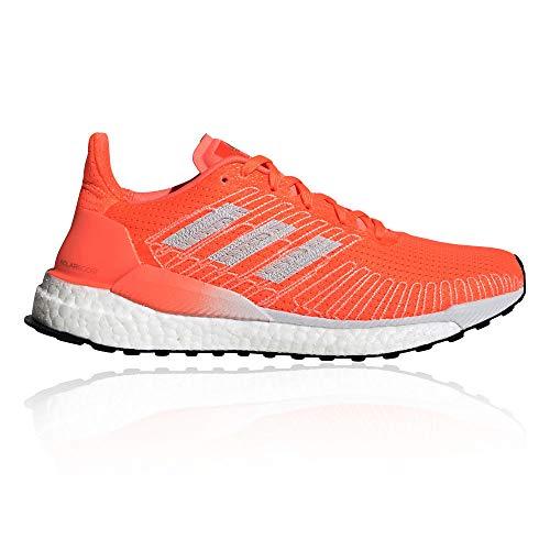 Adidas Solar Boost 19 W