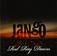 Red Day Dawn