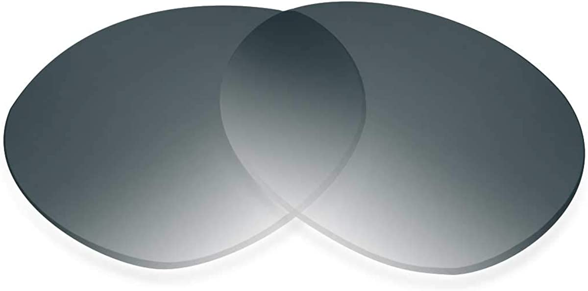 Reservation Sunglass Fix Marc by Jacobs MMJ 164 - S Lenses Max 77% OFF Replacement