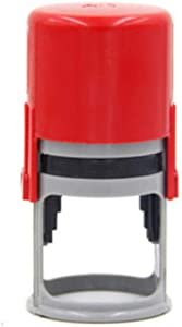 Alician Code Machine Inkjet Manually Printer Ring-Pull Can Bottom Print A1 General
