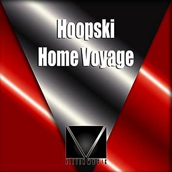 Home Voyage