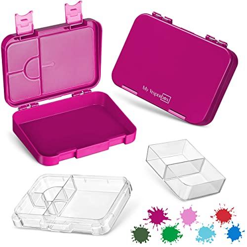 Spproducts GmbH -  My Vesperbox - Bento