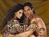 Pasion Morena