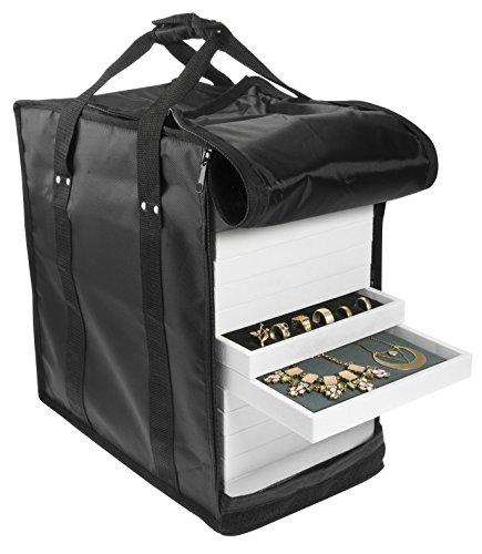mejor maletin de herramientas fabricante SE