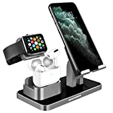 GaoBao Charging Stand,3-in-1 Cha...