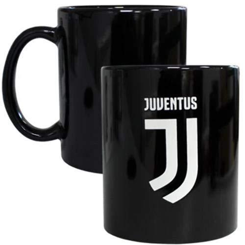 Juventus Turin Tasse Magic Tasse 0,3 l