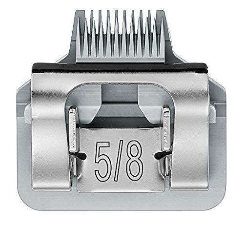 EHASO AESCULAP Scherkopf GT 320/0,8 mm, Size 5/8