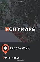City Maps Kidapawan Philippines