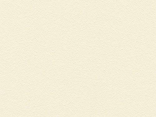 Volvox | Espressivo Lehmfarbe | Preisgruppe A Größe 2,50 L, Farbe vanille | 011