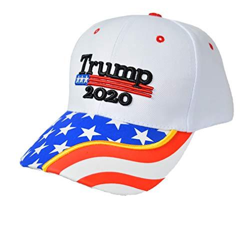Cappello con Visiera SANDWICH Cappellino Baseball Berretto chiusura regolabile