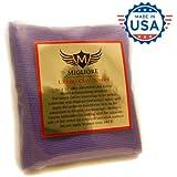 Migliore Ultimo Clay Towel: A Quick Effective Clay Bar Alternative