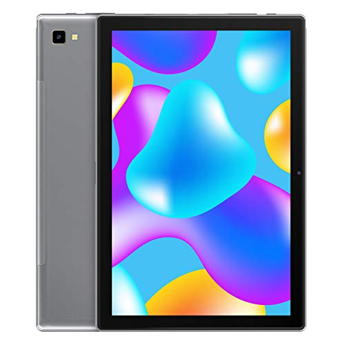 Android 10 Tablet: Blackview Tablet 10.1 inch 3GB+32GB