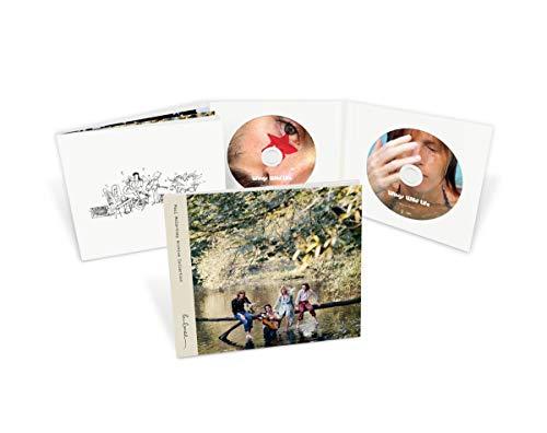 Wild Life - Edición Deluxe