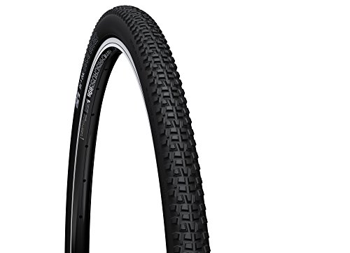 WTB Cross Boss 700 x 35c TCS Light Fast Roll Tire