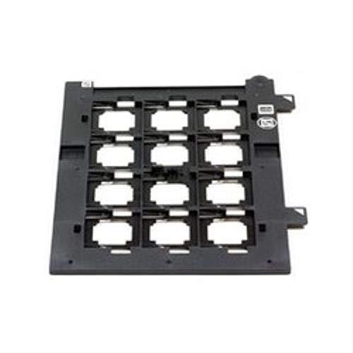 Epson 1428169-Drucker/Scanner-Ersatzteile für den Epson Perfection