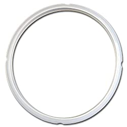 Replacement Sealing Ring Instant Pot | Instant Pot Accessories