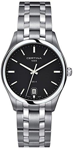 Certina C022.610.11.051.00