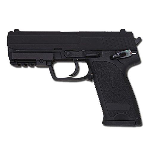 Pistola Softair CM125