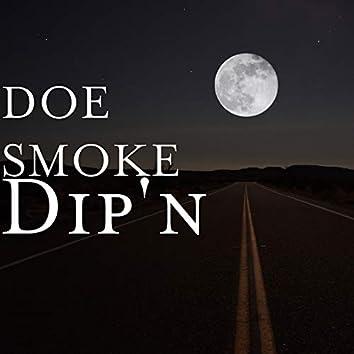 Dip'n