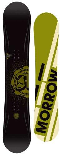 Morrow Radium