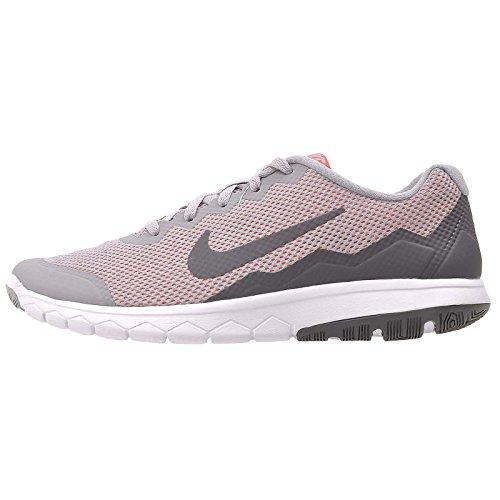 Nike Women's Flex Experience RN 4