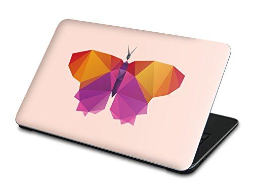 creatisto 90930Custodia protettiva per Dell XPS 13(2013) rosa