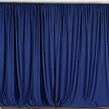 Best church curtains and drapes Reviews